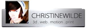 ChristineWilde