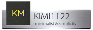 kimi1122