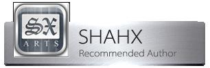 ShahX
